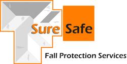 Coffs Edge Protection